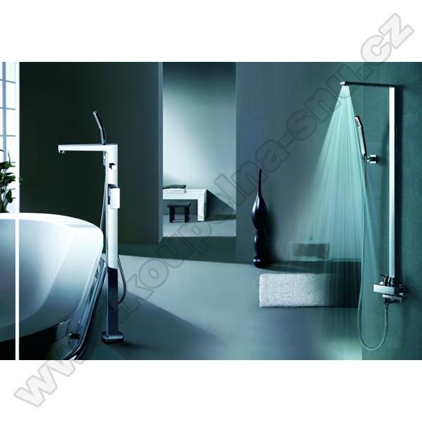 steinberg umyvadlov n st nn baterie. Black Bedroom Furniture Sets. Home Design Ideas