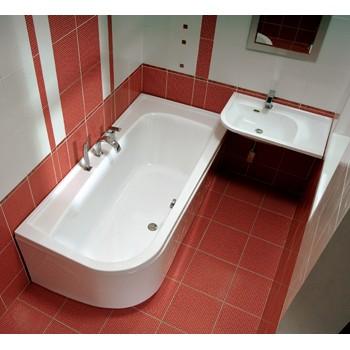 Дешевые Ванны