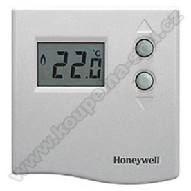 Termostat HONEYWELL DT200